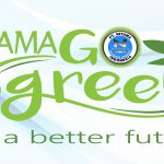 Nitama GO GREEN