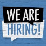Rekrutmen Karyawan PT Nitama 2020