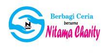 Nitama Charity